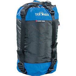 Tatonka Tight Bag S